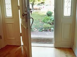 open front door. Choosing The Right Entry Door Open Front HGTV.com