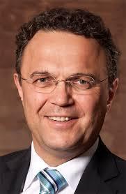 Dr. <b>Hans-Peter</b> Friedrich - Hans-Peter_Friedrich