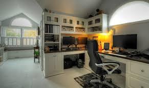 custom office desks. Exellent Custom Perfect Custom Office Desk For Desks
