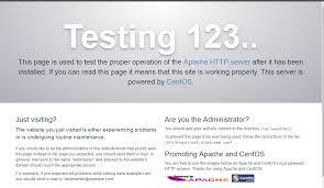 Reverse proxy (CentOS apache server) not working after adding SSL ...