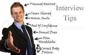 Top 10 Best Job Interview Tips For Engineers Engineers Corner