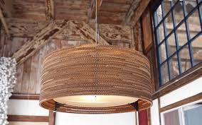 best drum pendant lighting