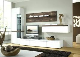 modern cabinet design. China Modern Wall Cabinet Design