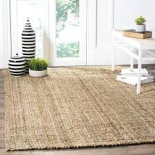 the dump area rugs clearance