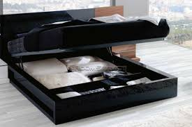 modern black bedroom furniture. fine black modern bedroom sets design wonderful white for sale with attractive furniture and inside ideas