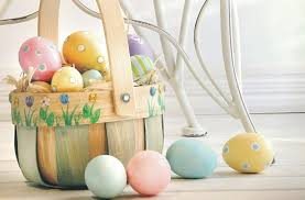 easter egg hunts and surprise visits from the easter bunny these are just some of the kid friendly activities that your little ones can enjoy at the