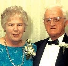 Carlene Fulton Obituary (1924 - 2019) - Wadsworth, OH - Akron ...