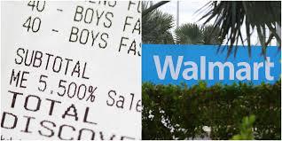 Scan My Walmart Receipt General Walmart Gift Card App Inspirational