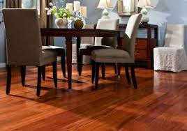 cherry hardwood floor. Prefinished Engineered Wood Brazilian Cherry Flooring Hardwood Floor