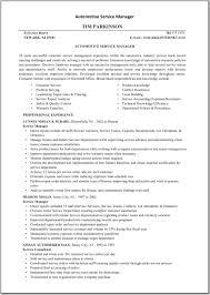 Best Computer Repair Technician Resume Example Livecareer Aircraft