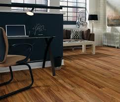 moduleo luxury vinyl plank tropical fruitwood 20852 modern living room