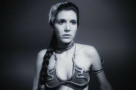 carrie fisher. Simple Fisher The Side Of Carrie Fisher You May Not Have Known With H