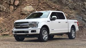 Images of New 2018 Ford F 150