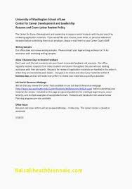 Create A Cover Letter For Resume Magnificent What Does A Resume Cover Letter Consist Of From Beautiful Customer