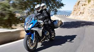 2018 bmw r1200rs. modren r1200rs 2018 road test bmw r1200rs for bmw r1200rs