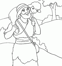 Small Picture printable sheep sheep coloring page lazarus and the rich man