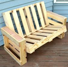 pallet crate furniture. Wooden Crates Furniture Pallet Crate
