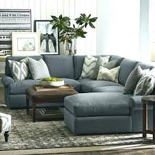 deep seating sofa deep seat sectional couch mesmerizing deep seated couch sofa deep seat sectional sofa