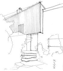 simple architectural drawings. Delighful Simple Easy Architectural Drawings Throughout Simple Architectural Drawings