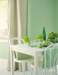 Paint Colors For Bedrooms Green Green Paint Colors For Bedrooms