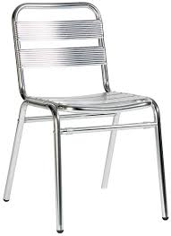 aluminum patio chairs. Full Size Of Chair The Example Of Modern Aluminum Patio Chairs Aluminum Patio Chairs T