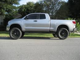 Best Looking Tundra On Ts Competition!! - Page 18 - Toyota Tundra ...