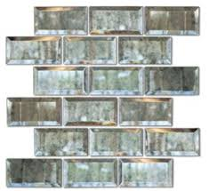 glass wall tiles. Glass Wall Tiles