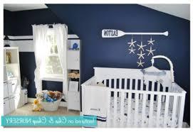 ... Nautical Theme Nursery · Sailboat Nursery Decor Nursery Decorating Ideas  ...