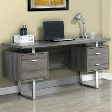 um image for appealing reclaimed wood desk 60 inch image 128 reclaimed wood desk 60 inch