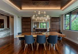 35 transitional dining room ideas for 2018 in inspirations 14