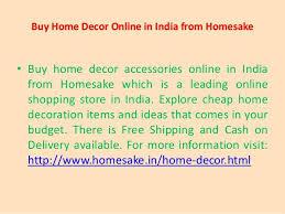 home decor buy home decor shopping online europe sintowin