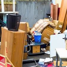 Trash Hauling How To Toss Large Volumes Of Unwanted Items