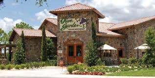 americas top 10 restaurant groups jpg olive garden