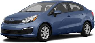2018 kia incentives. interesting 2018 current 2018 kia rio sedan special offers for kia incentives