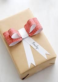 Упаковка подарков для мужчин (трафик) / Упаковка подарков ...