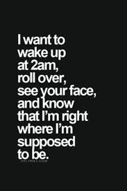 Love Quotes And Saying New Quote Saying About Dating 48 Love Quotes And Sayings For Him