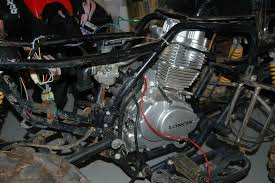 loncin 250 atv wiring diagram images atv wiring diagrams buyang atv wiring diagram also besides pit bike stator