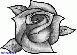 Drawn Roses Barca Fontanacountryinn Com