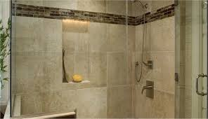 master bathroom shower tile. Zen Master Bath Shower Traditional-bathroom Bathroom Tile K