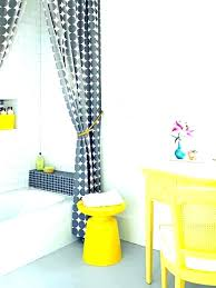 yellow and gray bathroom rugs yellow gray bathroom rugs yellow bathroom accessories or gray yellow bathroom yellow and gray bathroom rugs