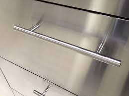 Stainless Steel Kitchen Furniture Stainless Steel Or Plywood Interior Kitchen Cabinets Steelkitchen
