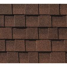 architectural shingles. GAF Timberline Natural Shadow Hickory Lifetime Architectural Shingles With StainGuard (33.3 Sq. Ft. G