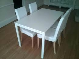 ikea dining table set dining tables white dining table fusion 3 piece counter height set drop leaf within ikea dining table and chairs white