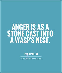 Pope Paul VI Quotes & Sayings (19 Quotations) via Relatably.com