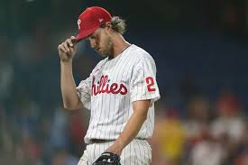 Phillies' Aaron Nola looking to find his groove on friendly Fenway ...