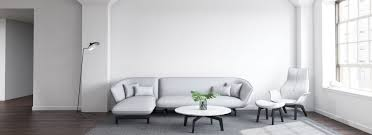 knock off modern furniture. modren off large size of bedroomsaarinen table knock off barcelona chair  modern furniture stores to l