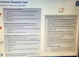 Alaska Airlines Business Credit Card Application Hawaiian Login