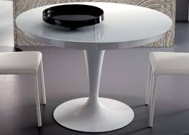medium size of round extendable glass dining table and chairs 3ft round extendable dining table 42