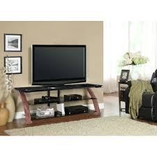 full size of wall mounted tv cabinet ikea built in tv cabinet with doors flat screen