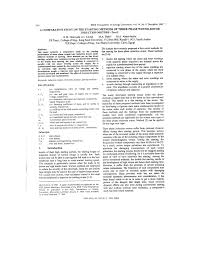 pdf a parative study on the starting methods of three phase wound rotor induction motors part i